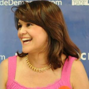 Annette Taddeo